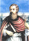 St Paul the Apostle.jpg